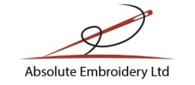 absolute-embroidery-ltd