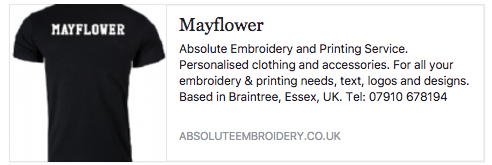 mayflowerembroidery