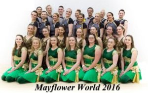 mayflowerwgi16